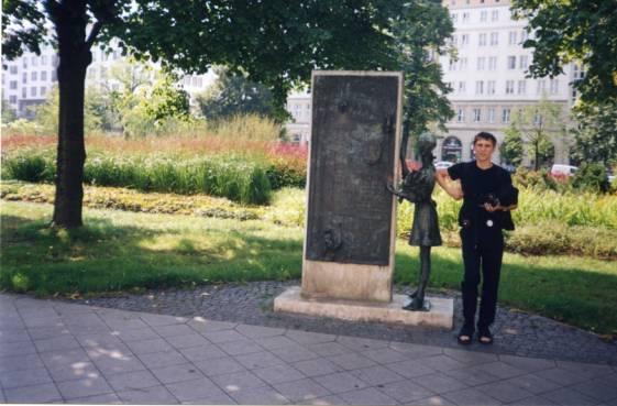 http://gsvg37.narod.ru/magdeburg/gulben/2/gulben8.jpg